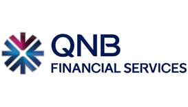 QNB Weekly Market Report