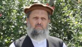 Deputy governor of Afghan province kidnapped in Pakistan