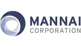 Mannai Corp earns QR294mn pre-tax profits in 3rd quarter