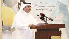 Conference stresses building Arab engineering competency