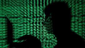Cyber attacks cost German industry almost $50 billion: study