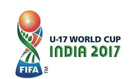 India gives free tickets to avert World Cup 'embarrassment'