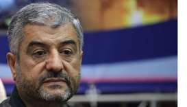 Iran warns US against imposing further sanctions