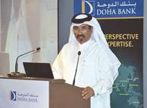 Qatar businesses eye investments in Bangladesh pharma industry