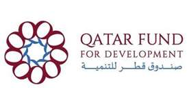 Qatar provides grant of $564,000 to UNOSSC