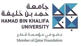 HBKU College in projects to tackle Covid-19
