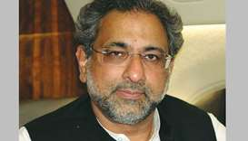Abbasi may become opposition leader