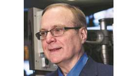 Billionaires may get  'highly unusual' shot at Paul Allen's teams