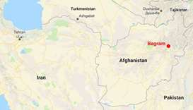 Foreign soldiers wounded, civilians killed in Afghan suicide attack
