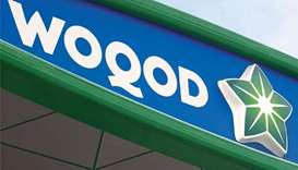 Woqod posts QR548mn net profit in H1 2019