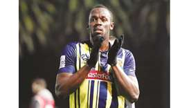 Bolt rejects Malta contract offer