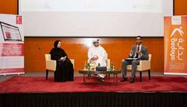Bedaya enlightens entrepreneurs on legal options and aspects of projects