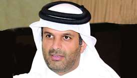 Sheikh Dr Thani: Groundwork laid