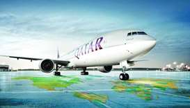 Qatar Airways to launch flights to Valletta, Malta