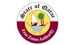 Qatar Free Zones Authority