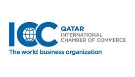 ICC Qatar to host Incoterms 2020 training in Doha