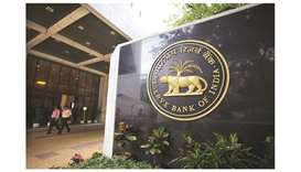 RBI-driven bond rally in India isn't over: Survey