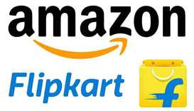 India looks into Flipkart, Amazon festive discounts after retailer complaints