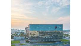 US-China trade deal is just political smoke and mirrors: QNB