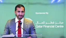Qatar's FDI potential highlighted in US