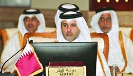HE the Minister of Municipality and Environment HE Abdulla bin Abdulaziz bin Turki al-Subaie