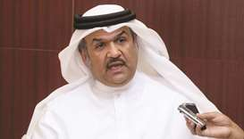 'Branded' properties attracting more buyers to Qatar: UDC chief