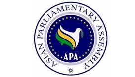 Asian Parliamentary Assembly
