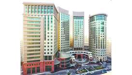 Barwa launches multi-pronged strategy to enhance operating revenues