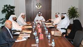 Qatar Committee for the Alliance of Civilizations