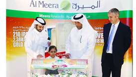 Al Meera launches promotional campaign to reward loyal customers