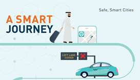 Qatar smart projects in focus at Qitcom 2019