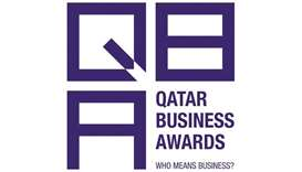 Qatar Business Awards