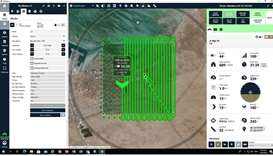 MME updates digital aerial photos database for Al Shamal, Ruwais, Abu Dhalouf