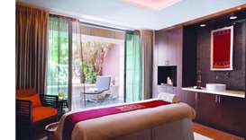 Qatar Airways Holidays announces new 'Stay and Spa' staycation packages