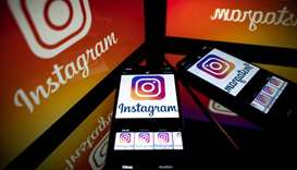 'I selfie, therefore I am': Instagram 10 years on