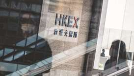 HK stock connect opens China ETF market to global investors