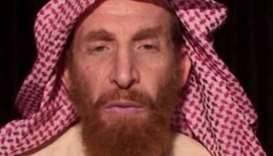 Senior al-Qaeda leader al-Masri killed