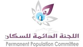 Permanent Population Committee celebrates Qatar Population Day 2020