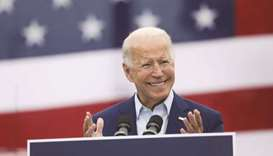 What a Biden win would mean for Mexico-US ties
