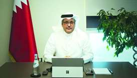 Forum highlights Qatar's initiatives to promote digital Arabic content