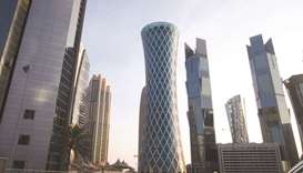 Uptick in Qatar's real estate demand on more market opportunities, says KPMG