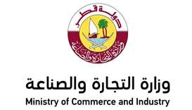 MoCI reports 127 violations in September