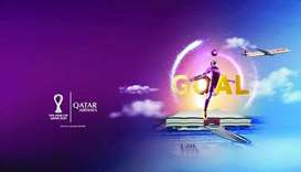 Qatar Airways Holidays unveils special travel packages for Arab Cup