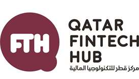 QFTH has received more than 500 applications from early-stage and mature fintechs from over 40 count