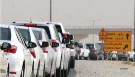 Sharp rise in registration of vehicles in Aug: PSA