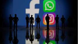 Facebook blames 'faulty configuration change' for outage