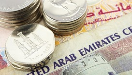 No plans to tax individuals: UAE finance ministry