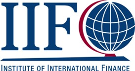 Consolidation efforts to put GCC's fiscal stance on more sustainable footing: IIF