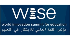 WISE starts registration of delegates for 2017 summit