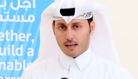 QGBC launches national sustainability loyalty programme